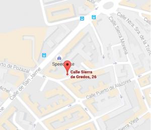 ubicacion-timoteo