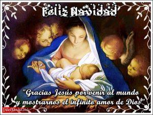 nino-jesus-y-maria